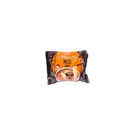 Greitai paruošiami makaronai OYAKATA Bag Miso, 89 g
