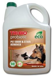 Чистящее средство Tri-Bio, 4.4 л