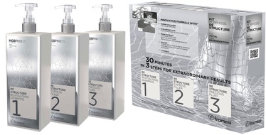 Framesi Morphosis Kit Restructure 3 x 100ml