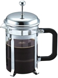 YaoSheng Coffee Press 0.35l