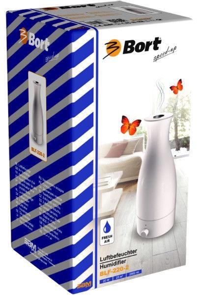 Bort BLF-220-2