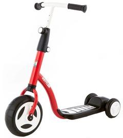 Kettler Kid's Scooter Boy Red