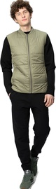 Meeste vest Audimas, Thermore isolatsiooniga, roheline, XL