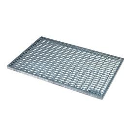 Puhastusrest Aco Vario 100 x 50 cm