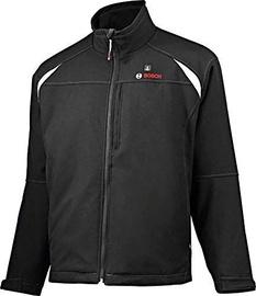 Рабочая одежда Bosch Heat Jacket GHJ 12 18V Solo Size M