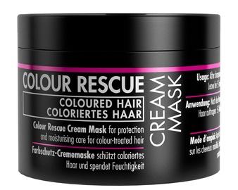 Gosh Colour Rescue Cream Mask 175ml