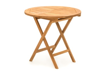 4living Helen Garden Table Teak