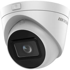 Kuppelkaamera Hikvision DS-2CD1H23G0-IZ