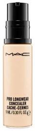 Mac Pro Longwear Concealer 9ml NC15