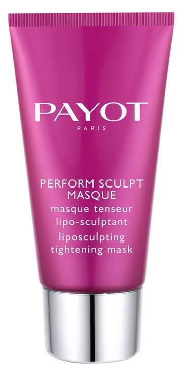 Payot Perform Sculpt Mask 50ml