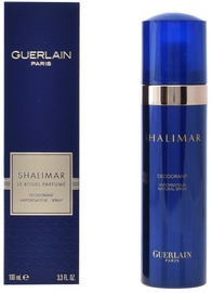 Guerlain Shalimar Deodorant 100ml