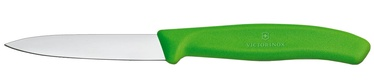 Victorinox Swiss Classic Paring Knife 8cm Green
