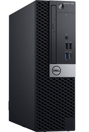 Dell OptiPlex 7060 SFF RM10485 Renew