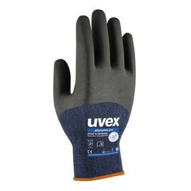 Uvex Phynomic Pro Work Gloves 8