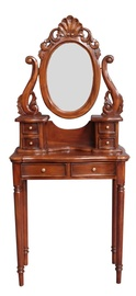 MN Dressing Table 15287 2927020