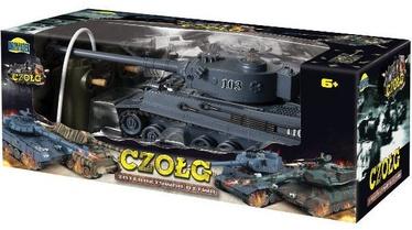 Dromader RC Tank Tiger 7518