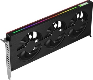 Jonsbo VF-1 Graphics Card Cooler