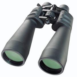 Bresser 12-36x70 Spezial-Zoom