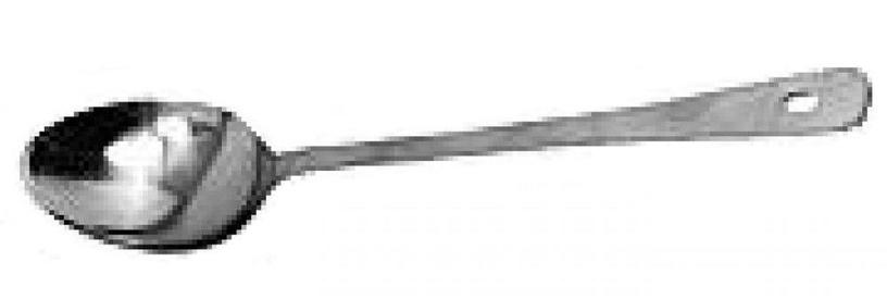 Arkolat Serving Spoon 36cm