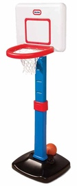 Little Tikes TotSports Easy Score Basketball Set 620836