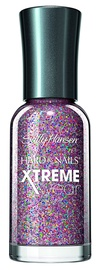 Sally Hansen Hard As Nails Xtreme Wear Nail Color 11.8ml 200