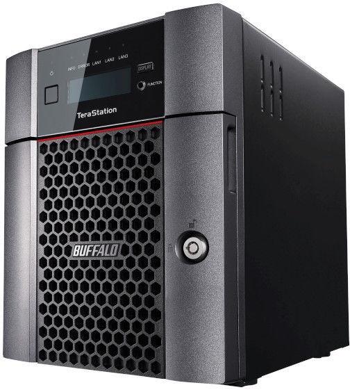 Buffalo TeraStation 5410 8TB
