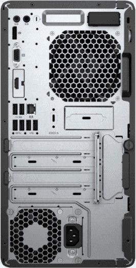 HP ProDesk 400 G6 MT 7EM13EA_16 PL