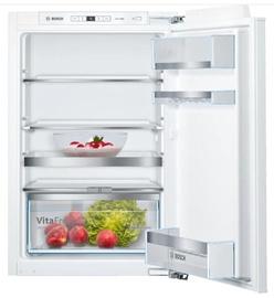 Įmontuojamas šaldytuvas Bosch KIR21ADD0