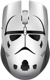Razer Atheris Stormtrooper Optical Gaming Mouse White