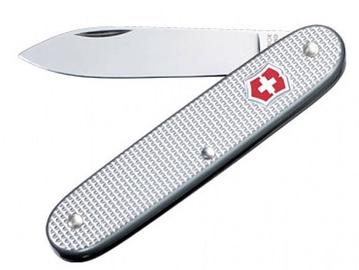 Victorinox Swiss Army 1 Alox Knife