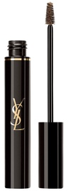 Yves Saint Laurent Couture Brow 7.7ml 02