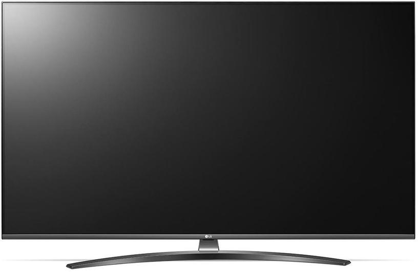 Televiisor LG 65UM7660PLA