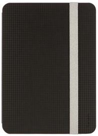 "Targus Case For iPad Pro 10.5"" Black"