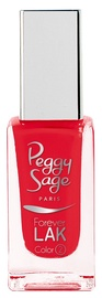 Peggy Sage Forever Lak Nail Lacquer 11ml 108005