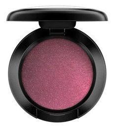 Mac Eye Shadow 1.3g Cranberry