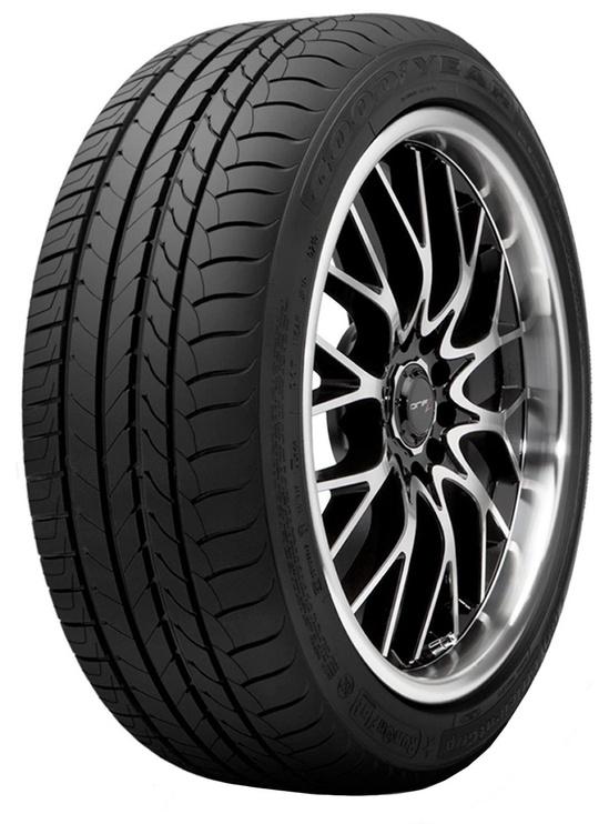 Automobilio padanga Goodyear EfficientGrip 205 55 R16 91W FP RunFlat