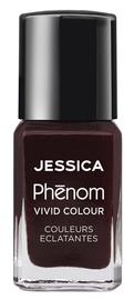 Jessica Phēnom Nail Polish 15ml 16