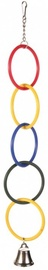 Trixie Toy Ring 25cm