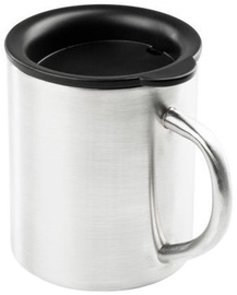 GSI Outdoors Camp Cup 300ml Steel
