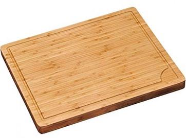 Kesper Bamboo Cutting Board 45x36x3.3cm