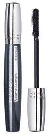 Gabriella Salvete Diamante Volume & Length Mascara 11ml Black