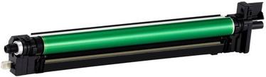 Samsung Drum CLT-R809