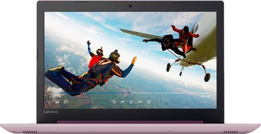 Lenovo Ideapad 330-15 Plum Purple