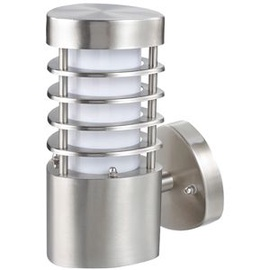 Verners Wall Lamp 11W E27 Chrome