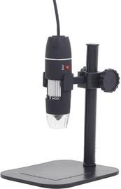 Gembird USB Micrscope CAM-MS-01