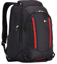 "Case Logic Evolution Plus Backpack 15.6"" Black"