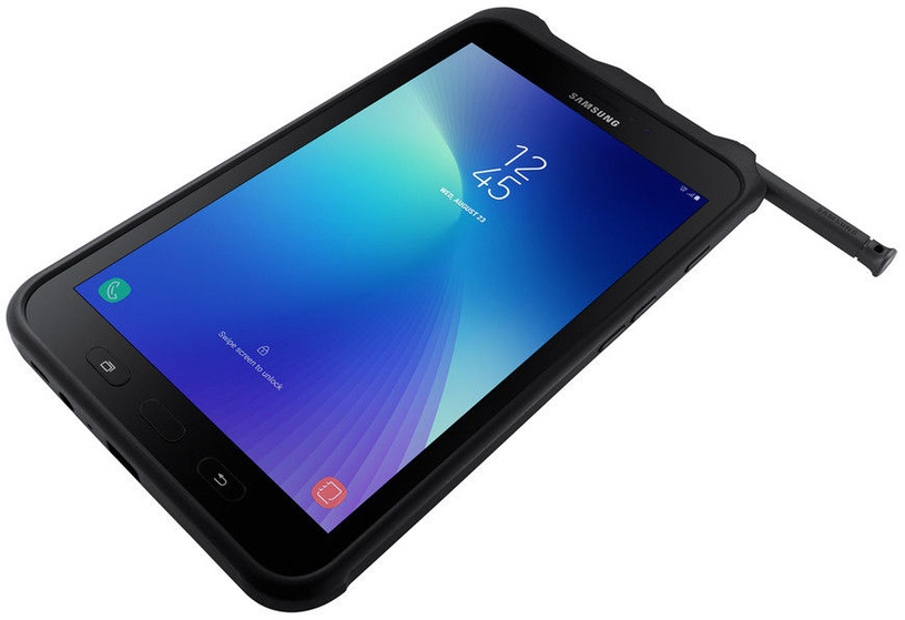 Samsung T395 Galaxy Tab Active 2 16GB LTE Black