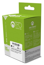 Кассета для принтера TFO Ink Cartridge B-3213B Black 11ml