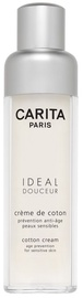 Carita Ideal Doucher Cotton Cream 50ml