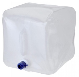 Diana Foldable Water Storage Container 14l